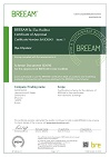BREEAM In Use Assessor Ulyanov
